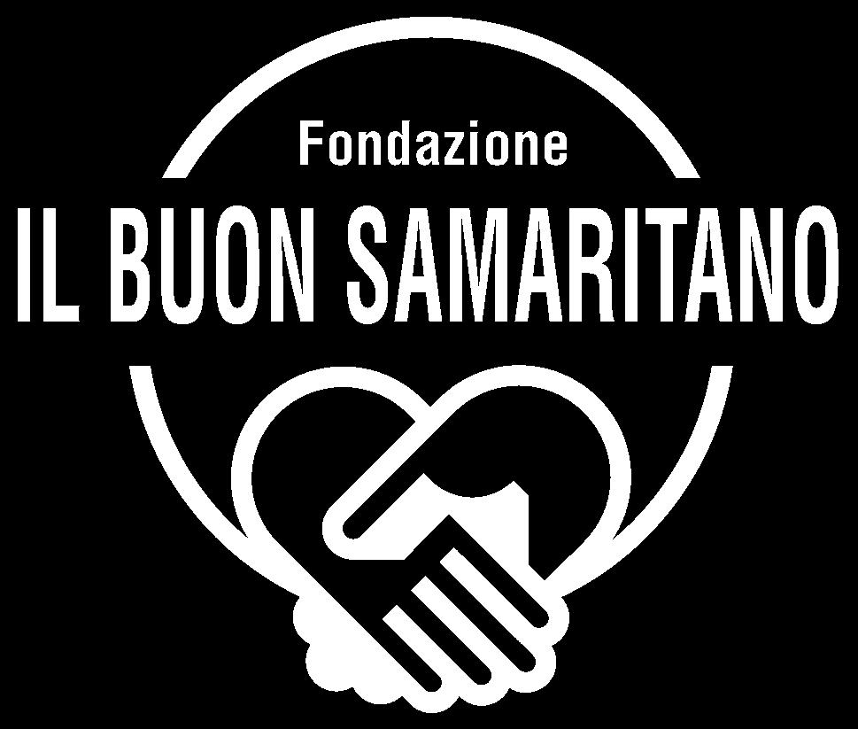 Fondazione - Fondazione Il Buon Samaritano
