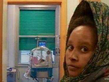 0005107B-fara-la-ragazza-eritrea-contestata-all-ospedale-di-ragusa